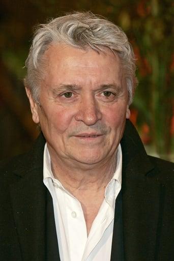 Image of Henry Hübchen