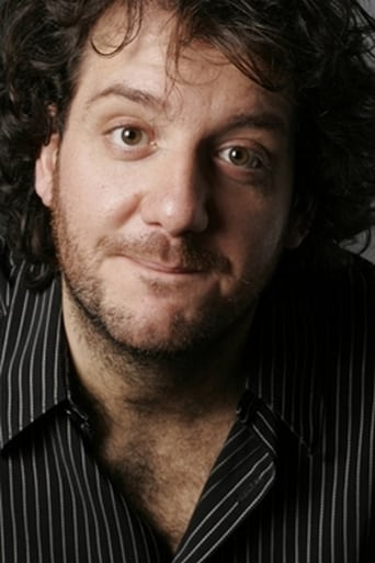 Image of Augusto Fornari