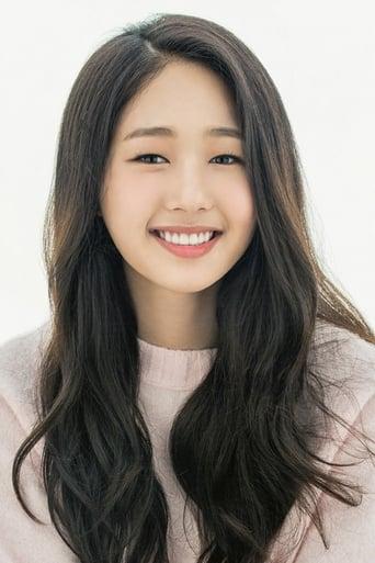 Image of Lee Soo-bin