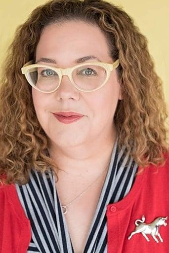 Image of Julie Brister