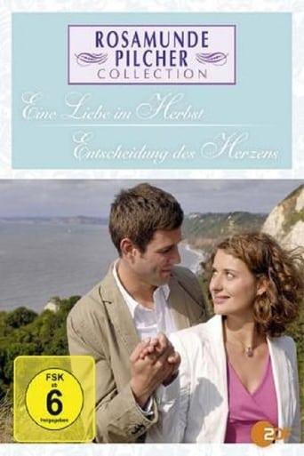Poster of Rosamunde Pilcher: Eine Liebe im Herbst
