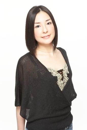 Image of Risa Hayamizu