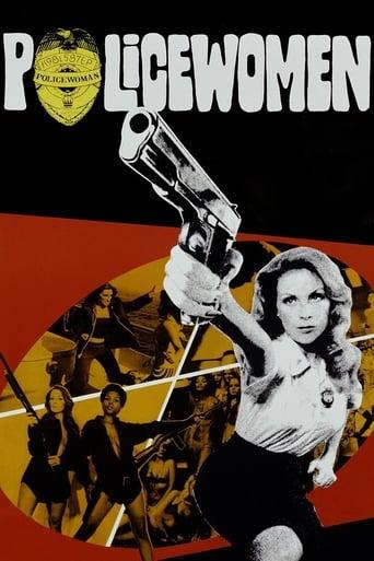 Poster of Policewomen