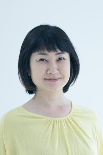 Image of Tsubaki Nekoze