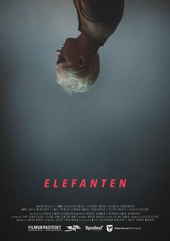 Poster of Elefanten