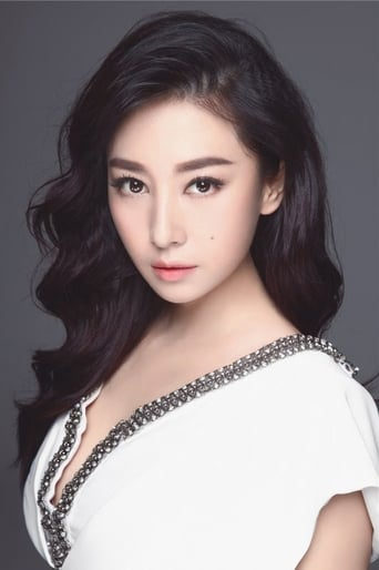 Image of JJ Jia