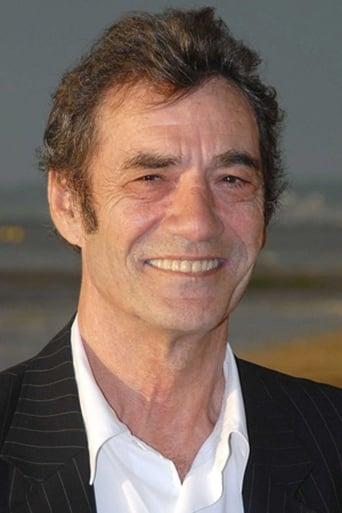 Image of Daniel Duval