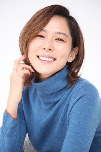 Image of Kim Na-young
