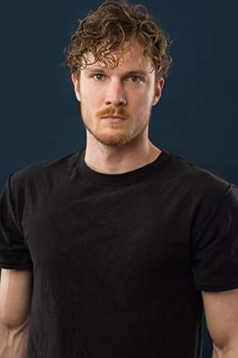 Adam Lytle
