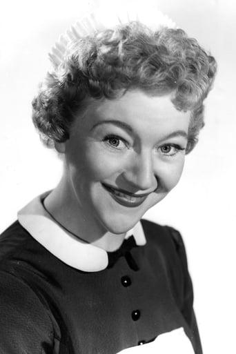 Image of Dora Bryan