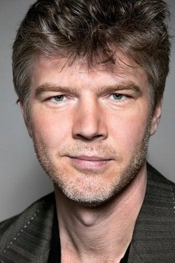 Image of Jakob Eklund