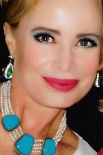 Image of Maureen LaVette