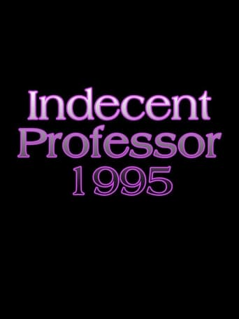 Indecent Professor