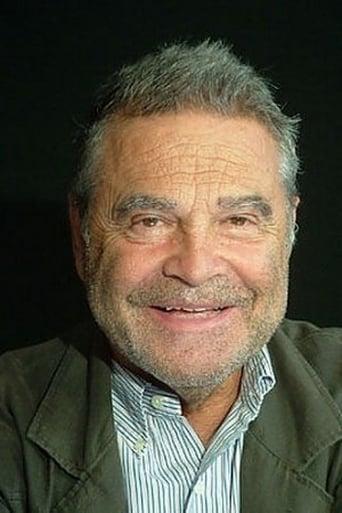 Image of Valentino Macchi