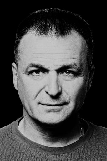 Image of Branislav Lečić