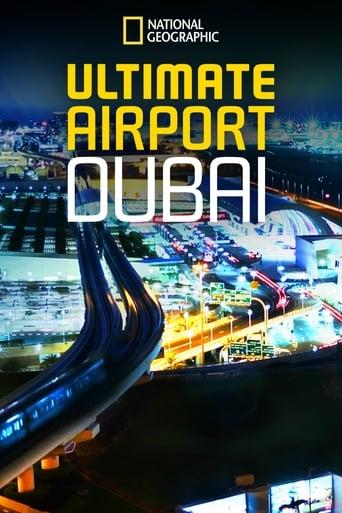Poster of Ultimate Airport Dubai