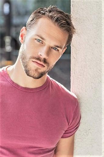 Image of Brock Harris