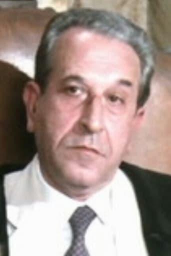 Image of Giorgio Conti