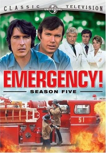 Season 5 (1972)
