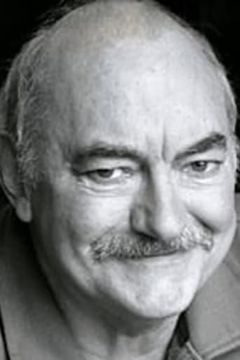 Image of Frank Ellis