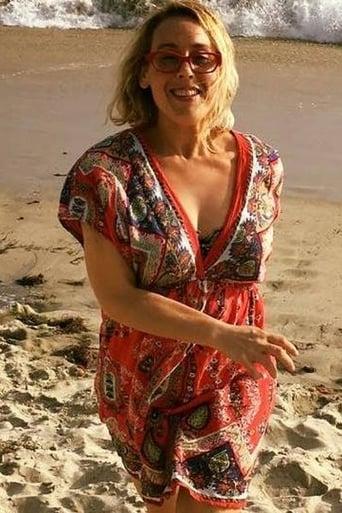 Image of Shira Podolsky
