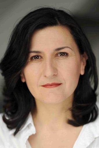 Image of Şiir Eloğlu
