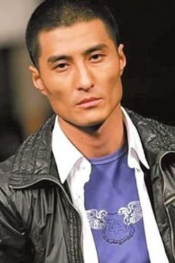 Dong Hu