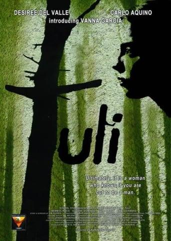 Poster of Tuli