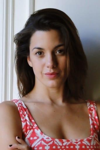 Image of Ariadna Asturzzi