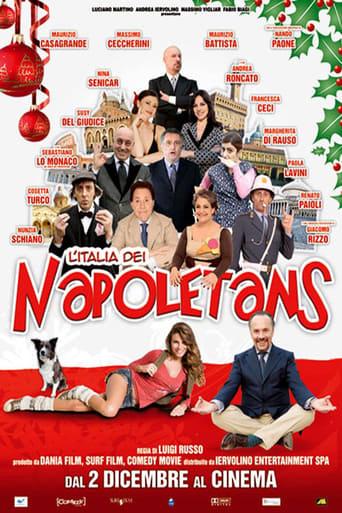 Poster of Napoletans