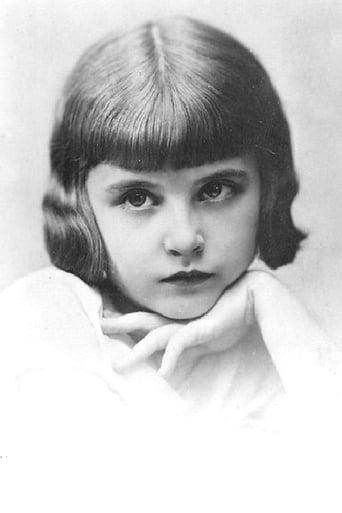 Image of Gaby Triquet