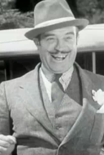 Image of William Royle