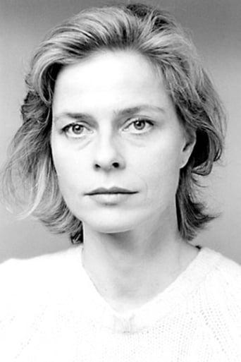 Corinna Kirchhoff