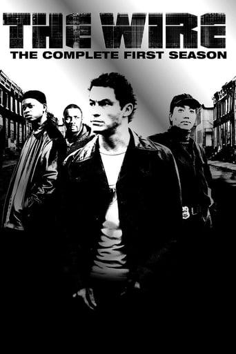 Temporada 1 (2002)