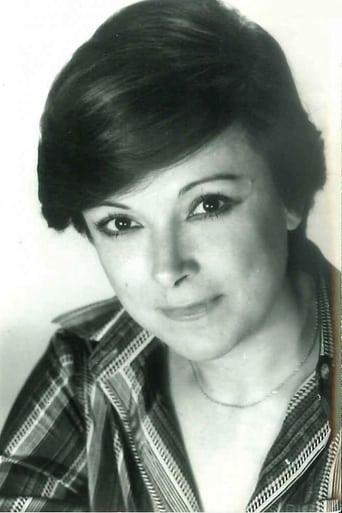 Image of Lola Cardona