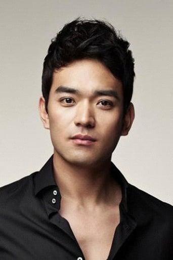 Image of Kim Jae-young