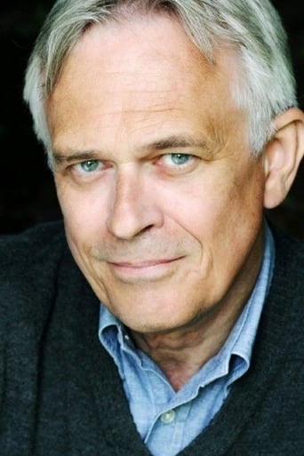Image of Philip Bretherton