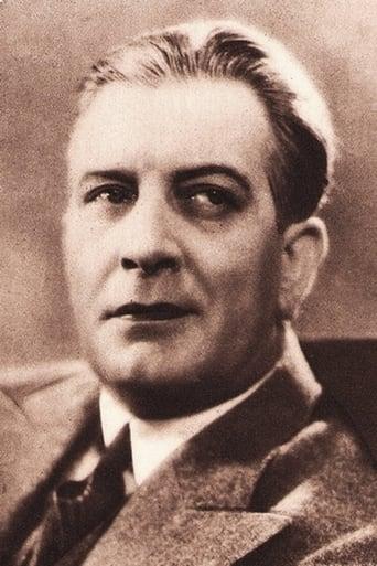 Image of Léon Mathot