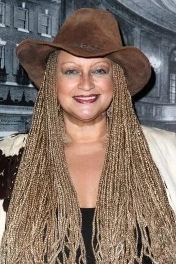 Michelle Mais