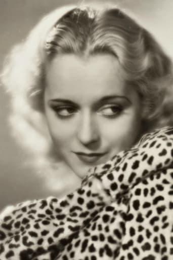 Image of Loretta Sayers