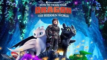 Como entrenar a tu dragon 3