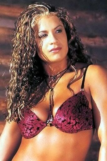 Nidia Guenard