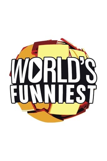 Poster of World's Funniest Fails
