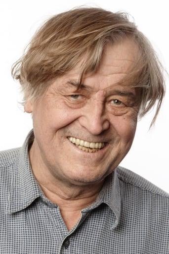 Image of Zdeněk Žák
