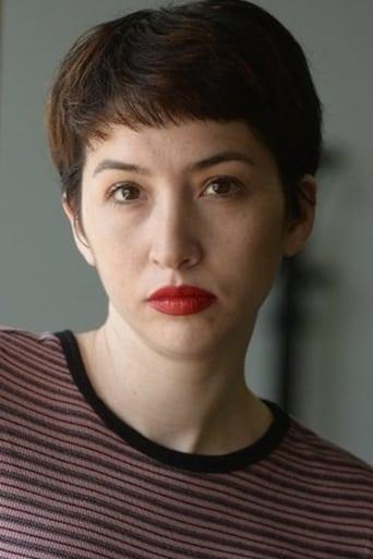 Image of Sofía Gala Castiglione