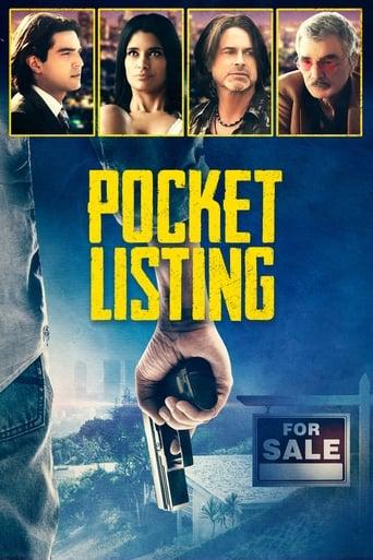 Poster of Pocket Listing