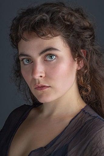 Image of Sarah Bauer