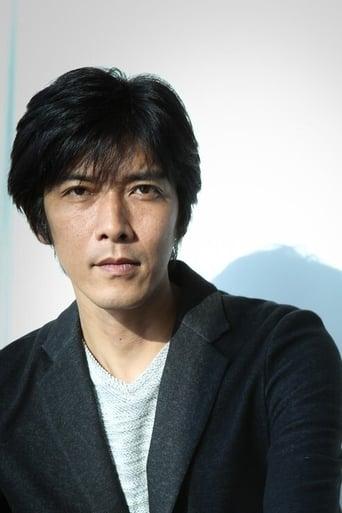 Image of Shingo Murakami