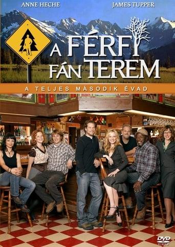 Staffel 2 (2007)