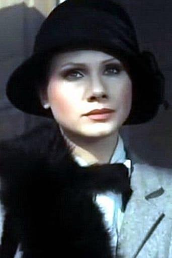 Image of Grażyna Trela